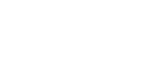 A. Moore Photography's New Home: